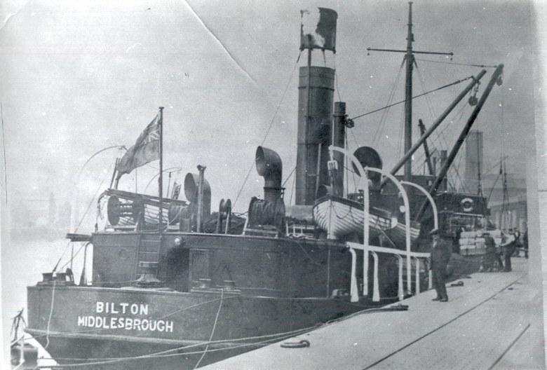 BILTON1920