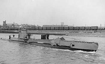 HMS_Vitality