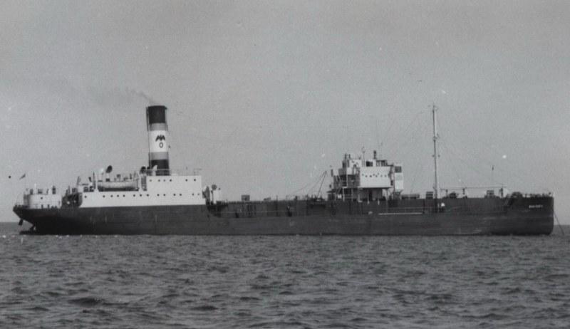 1928 San Casto - 2