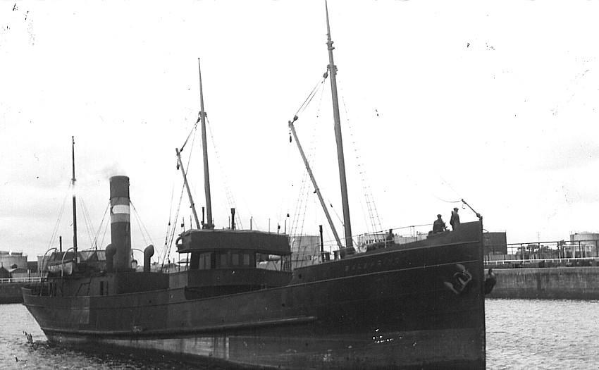 Balmarino