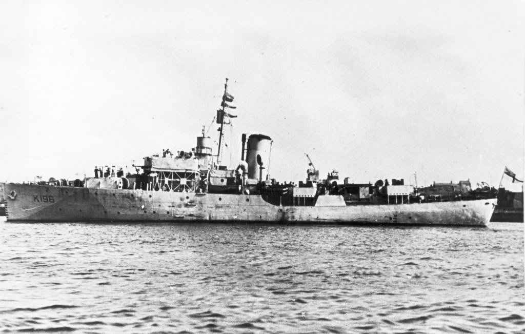HMSCowslip2