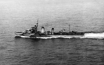 HMS_Amazon