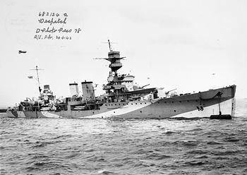 HMS_Despatch