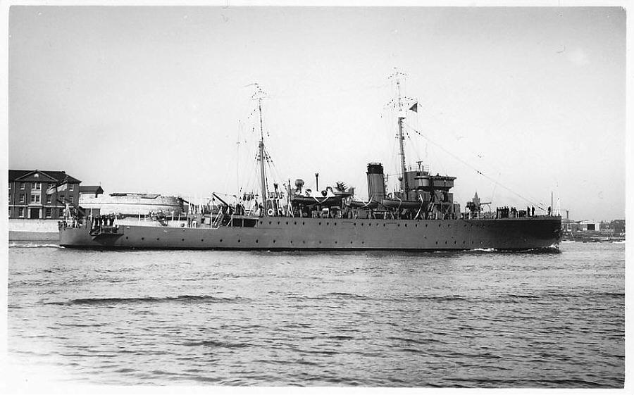 Hastings-2