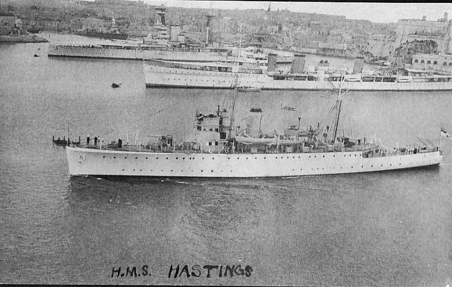 Hastings-3