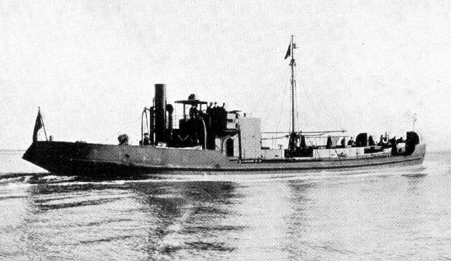 Poilo-2
