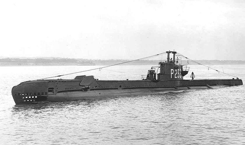 800px-HMS_Storm