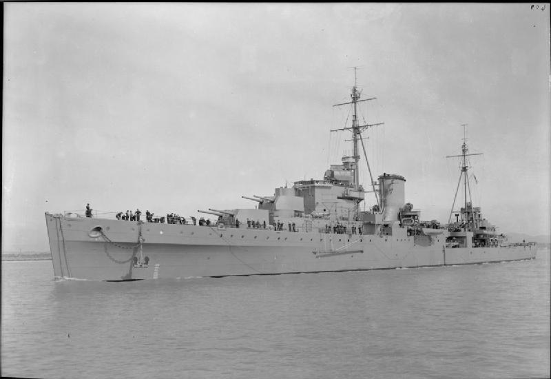 HMS_Orion_(85)