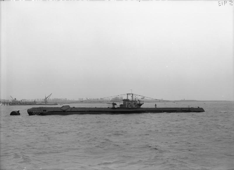 HMS_Shalimar