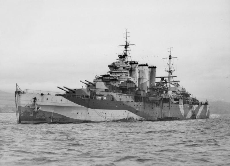 HMS_Sussex_(96)