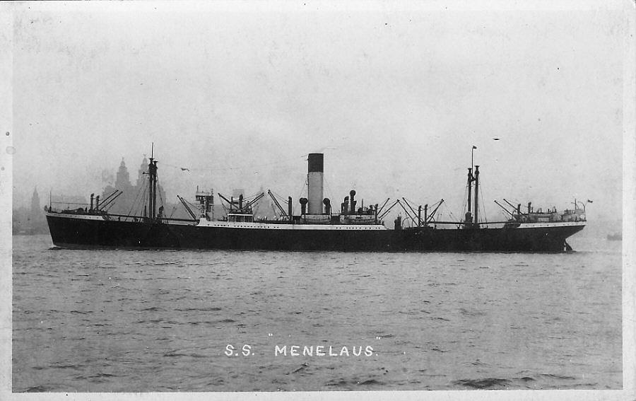 Menelaus-4