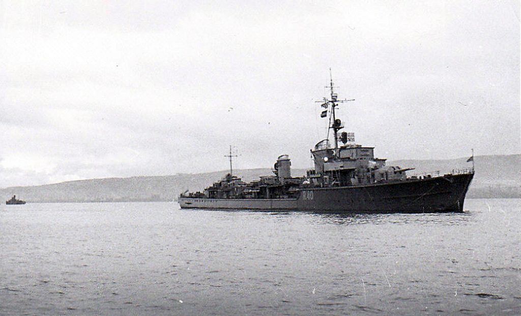 Nonsuch as R 40