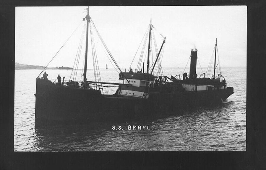 Beryl-02