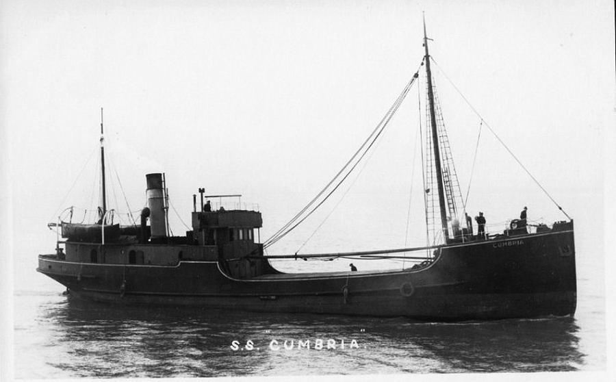 Cumbria-01