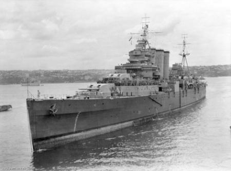 HMAS_Shropshire_(123797)