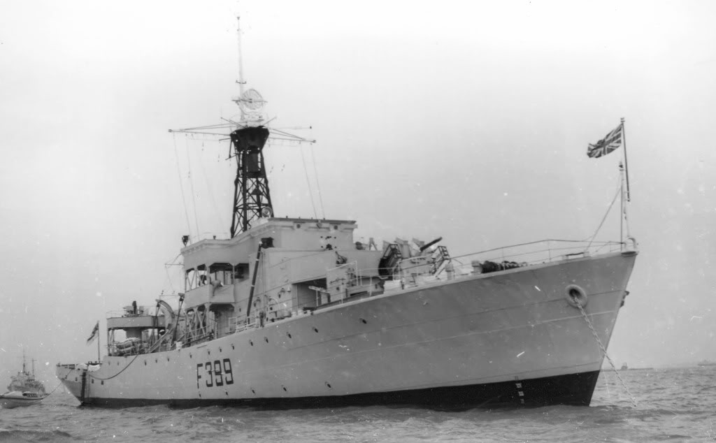 HMSTintagelCastle2