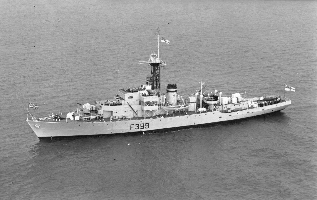 HMSTintagelCastle3
