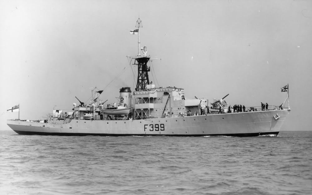 HMSTintagelCastle53