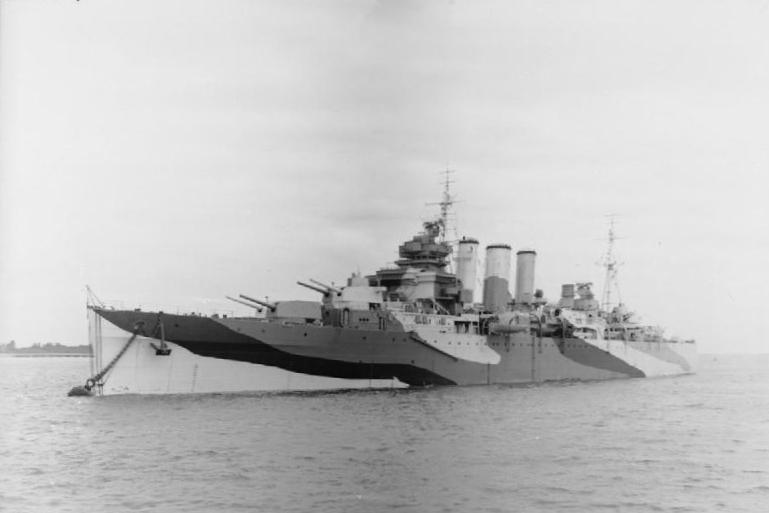 HMS_Shropshire_(73)