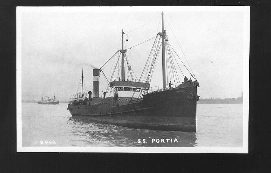 Portia-01