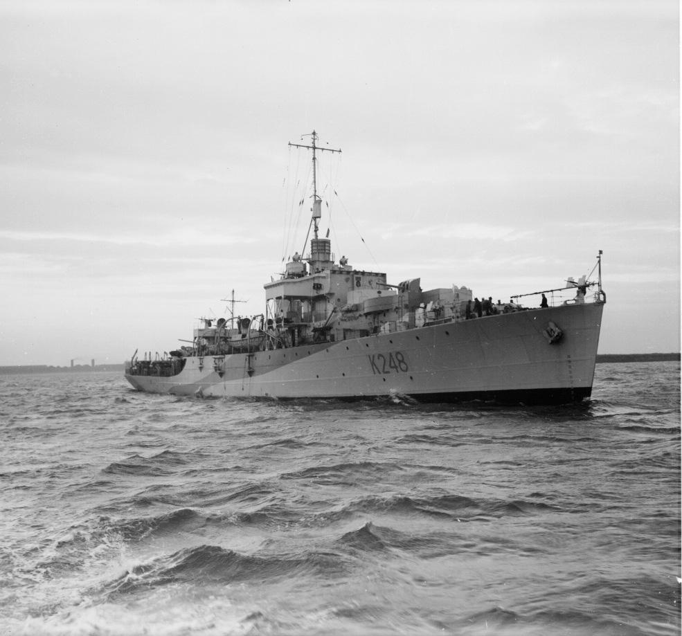 smith-dock-waveney