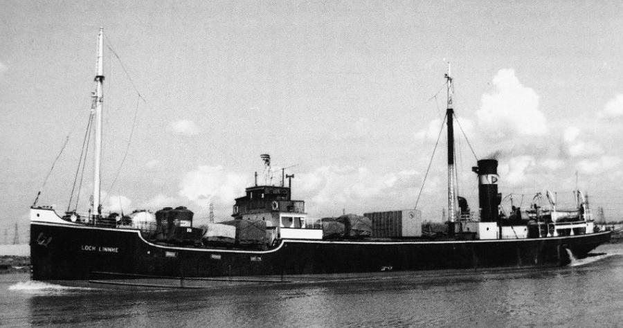 Loch Linnhe-03